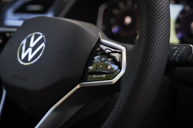2022-Volkswagen-Tiguan-Allspace-Facelift-2