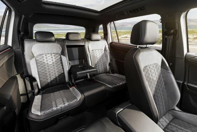 2022-Volkswagen-Tiguan-Allspace-Facelift-4