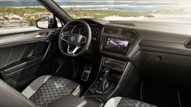 2022-Volkswagen-Tiguan-Allspace-Facelift-5