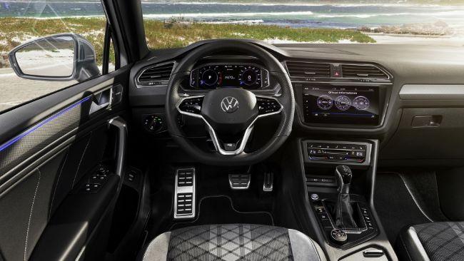 2022-Volkswagen-Tiguan-Allspace-Facelift-6