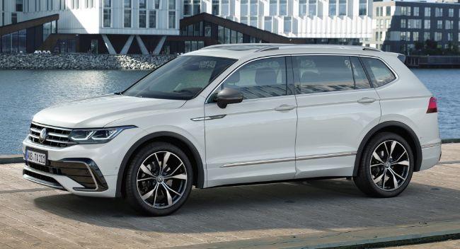 2022-Volkswagen-Tiguan-Allspace-Facelift-7