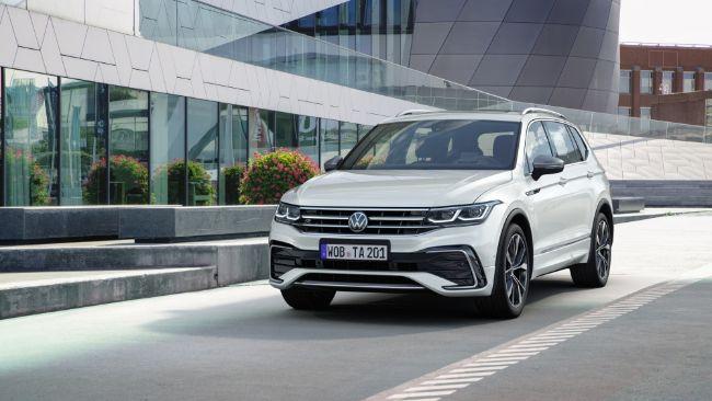 2022-Volkswagen-Tiguan-Allspace-Facelift-1