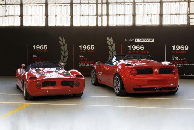 Abarth-1000-SP-Alfa-Romeo-5