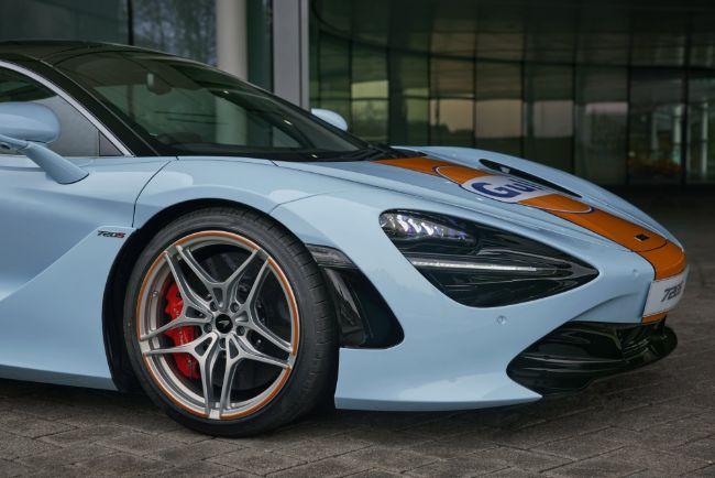 McLaren-720S-Gulf-Livery-3