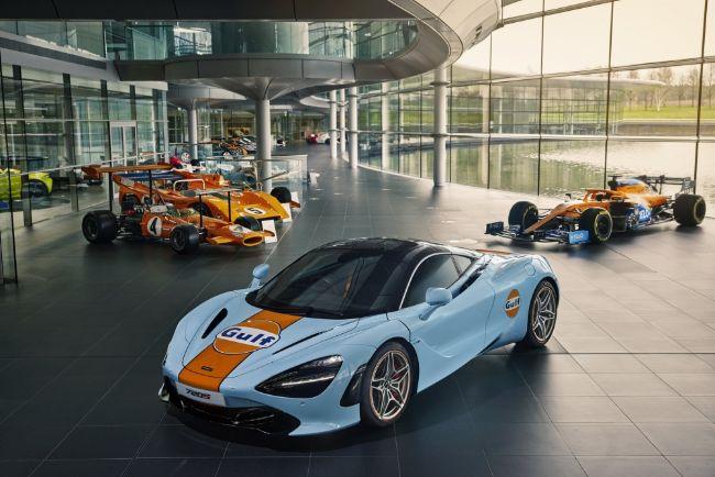 McLaren-720S-Gulf-Livery-1