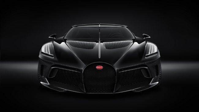 """1-of-1-Bugatti-""""La-Voiture-Noire""""-2"""
