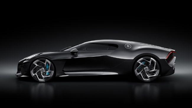 """1-of-1-Bugatti-""""La-Voiture-Noire""""-3"""