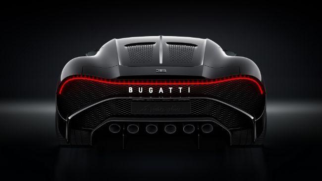 """1-of-1-Bugatti-""""La-Voiture-Noire""""-5"""