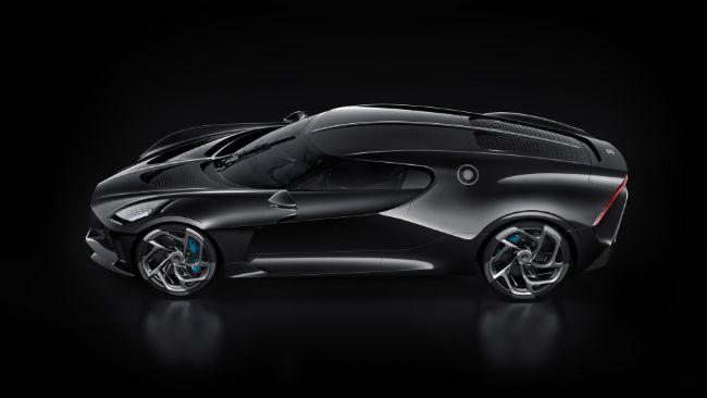 """1-of-1-Bugatti-""""La-Voiture-Noire""""-7"""