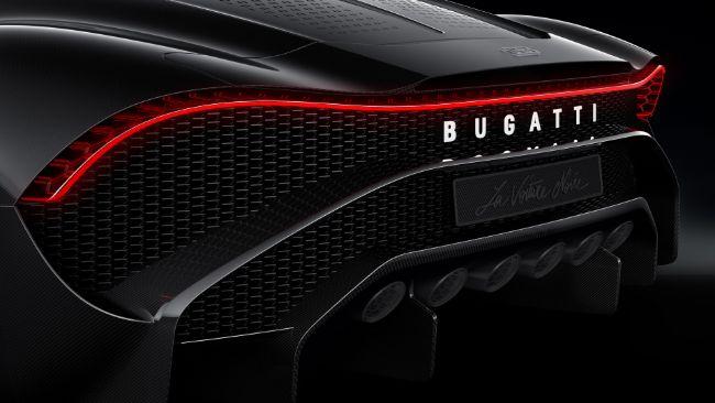 """1-of-1-Bugatti-""""La-Voiture-Noire""""-11"""