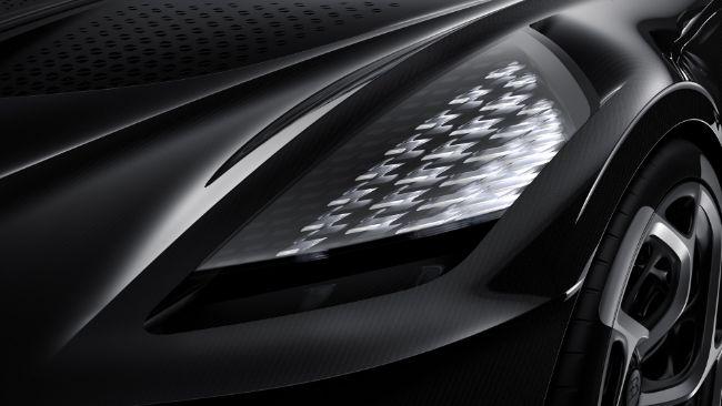 """1-of-1-Bugatti-""""La-Voiture-Noire""""-12"""