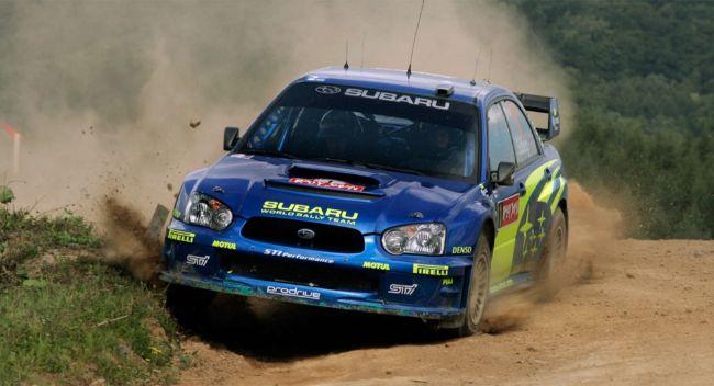 Subaru-Impreza-WRC-Petter-Solberg-5