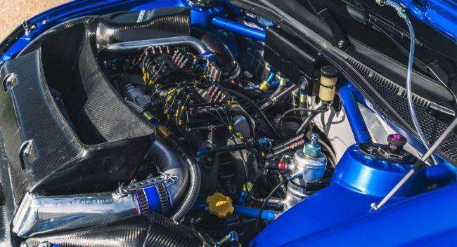 Subaru-Impreza-WRC-Petter-Solberg-1