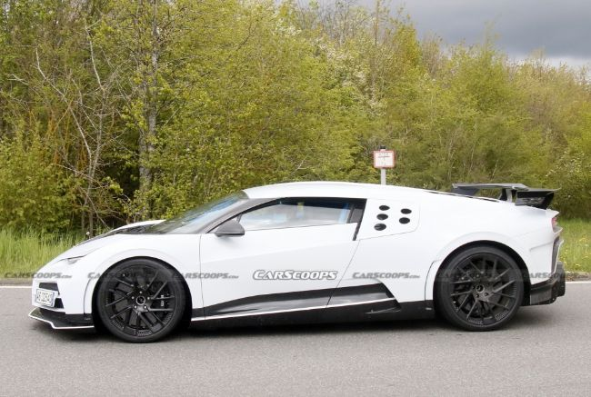 2022-Bugatti-Centodieci-Nurbrugring-5