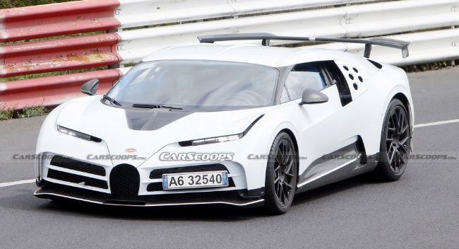 2022-Bugatti-Centodieci-Nurbrugring-1