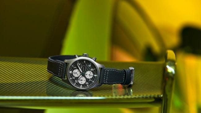 IWC-Pilots-Watch-Chronograph-Edition-AMG-05