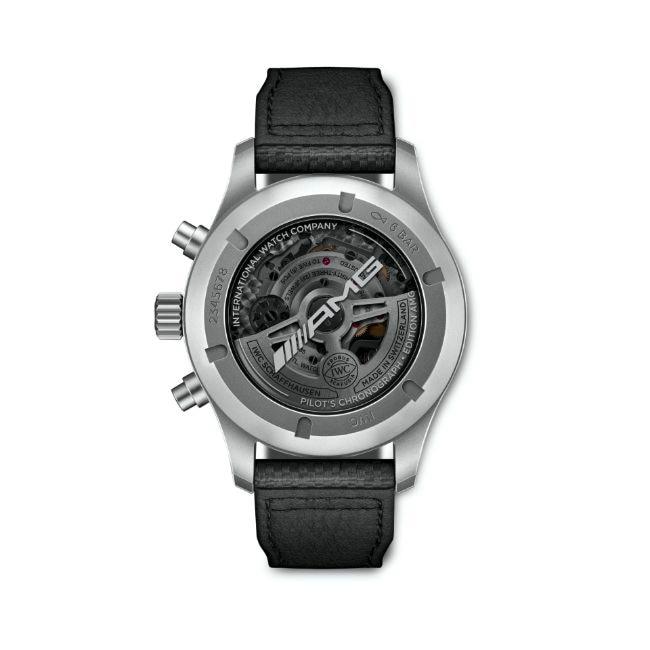 IWC-Pilots-Watch-Chronograph-Edition-AMG-02