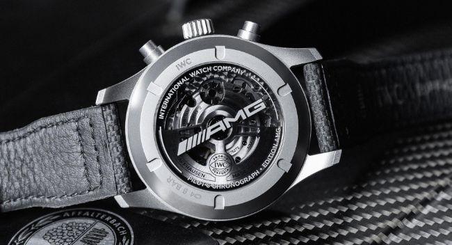 IWC-Pilots-Watch-Chronograph-Edition-AMG-10