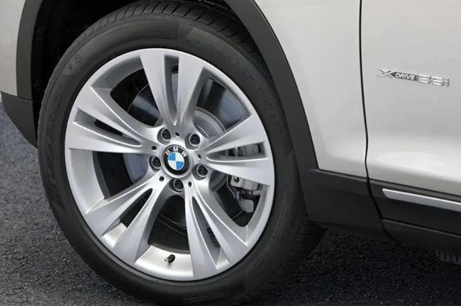 Yuk Pahami Kelebihan dan Kekurangan Run Flat Tire (RFT), Ban Anti Kempes