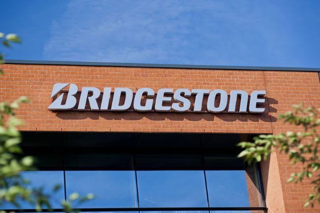 Bridgestone Donasikan 56 Ventilator dan 10 Ribu Masker Tangani Covid-19