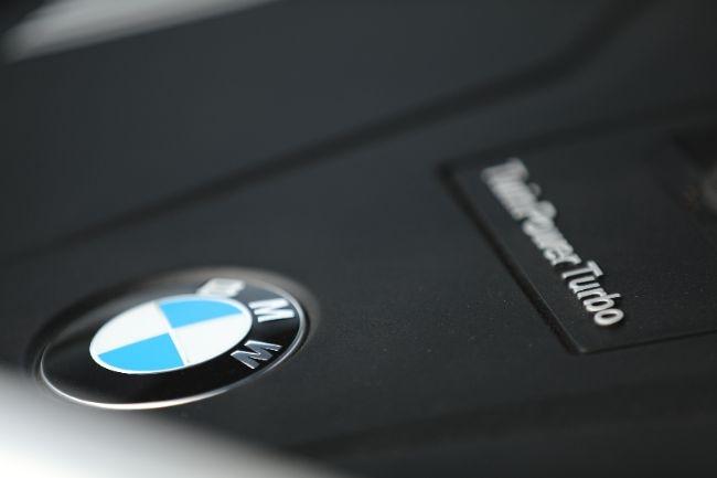Porsche Macan vs BMW X5
