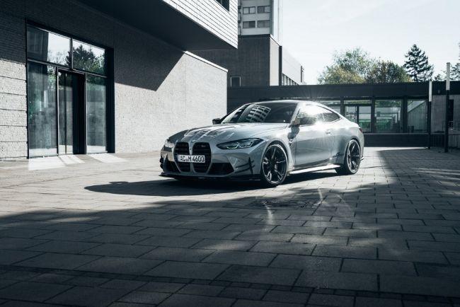 AC-Schnitzer-BMW-M4-2