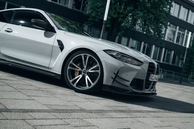 AC-Schnitzer-BMW-M4-1