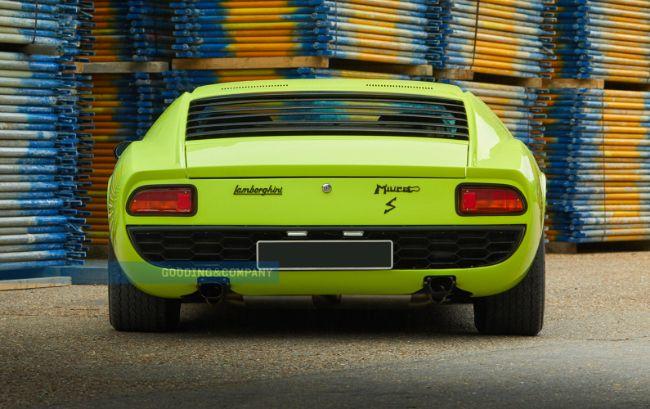 1968_Lamborghini_Miura_P400_S_25_zbval4