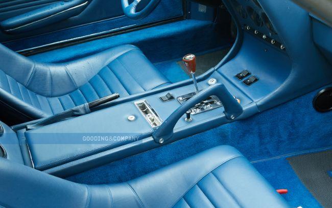 1968_Lamborghini_Miura_P400_S_87_xtglzl