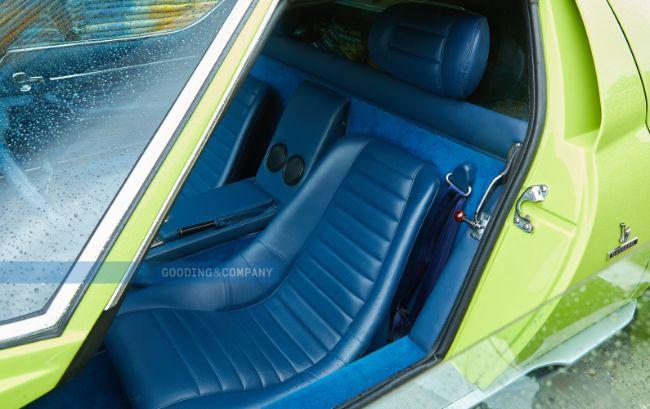 1968_Lamborghini_Miura_P400_S_89_whrsht