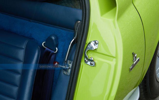 1968_Lamborghini_Miura_P400_S_90_m4vjj8