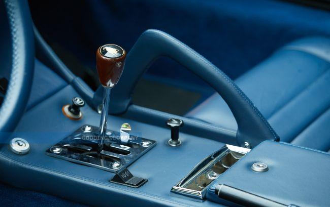 1968_Lamborghini_Miura_P400_S_94_ymafp3