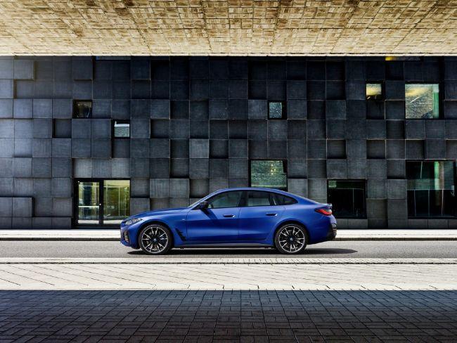 2022-BMW-i4-M50-5