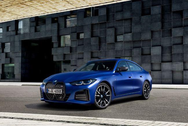 2022-BMW-i4-M50-4