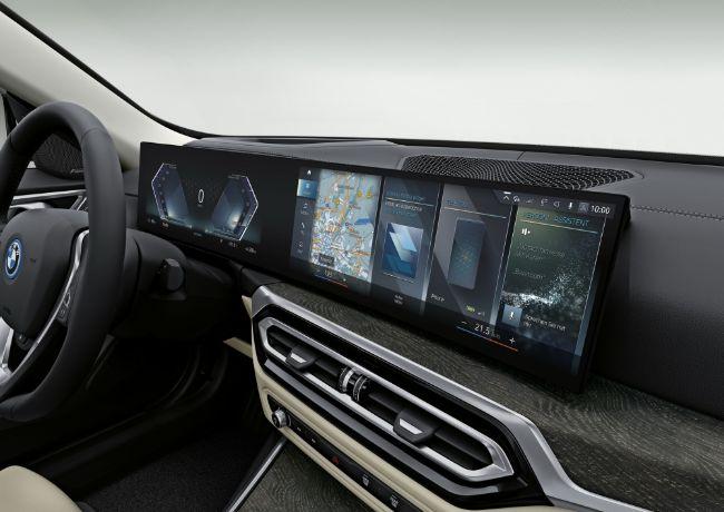 2022-BMW-i4-19