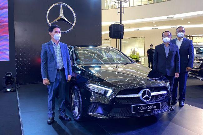 Mercedes-Benz-Star-Drive-2021-1
