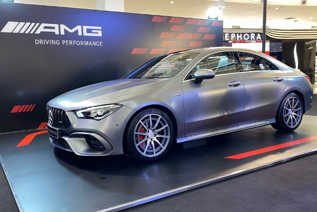 Mercedes-Benz-Star-Drive-2021-3
