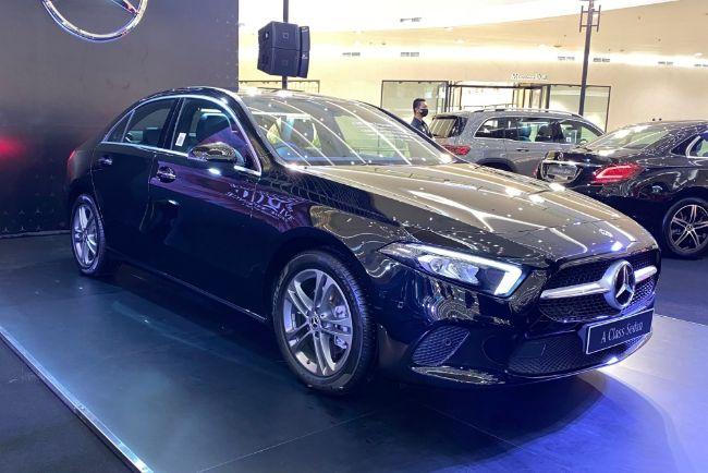 Mercedes-Benz-Star-Drive-2021-5