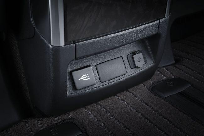 New-Toyota-Vellfire-2021-1