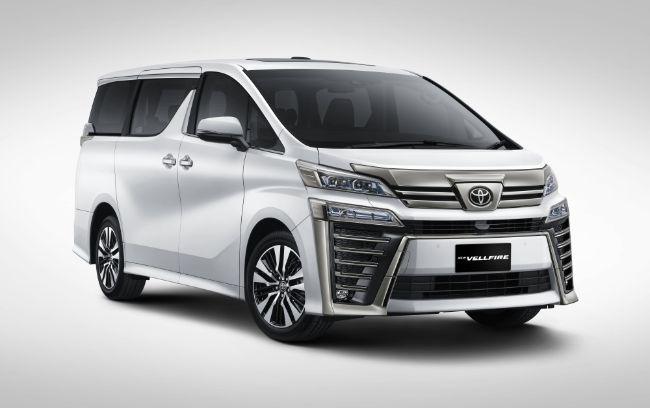 New-Toyota-Vellfire-2021-5