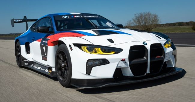 BMW-M4-GT3-2021-1