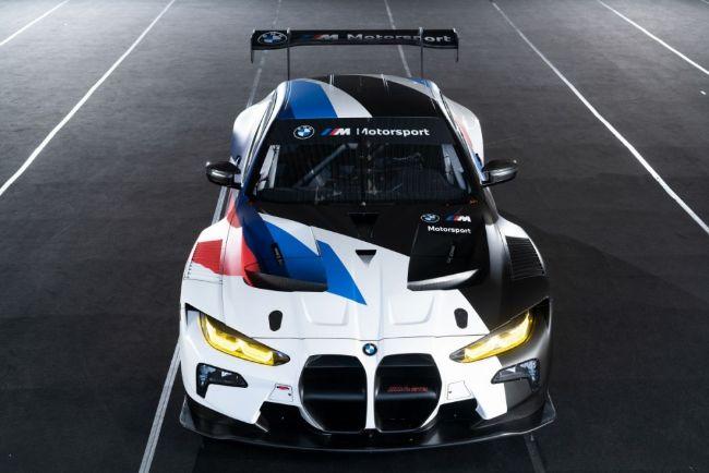 BMW-M4-GT3-2021-2