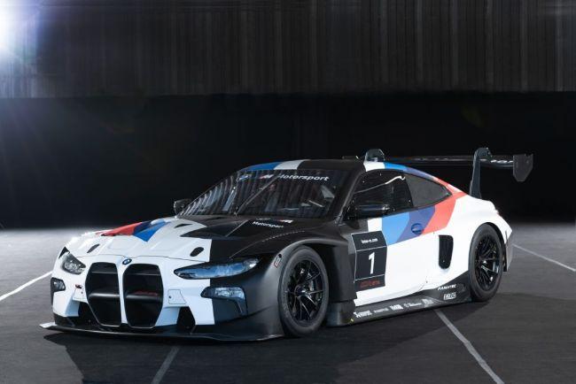 BMW-M4-GT3-2021-3