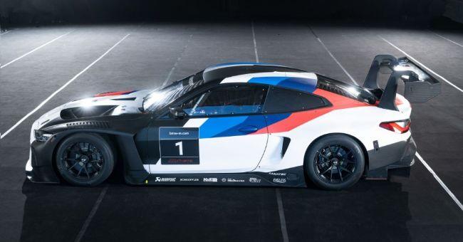 BMW-M4-GT3-2021-4