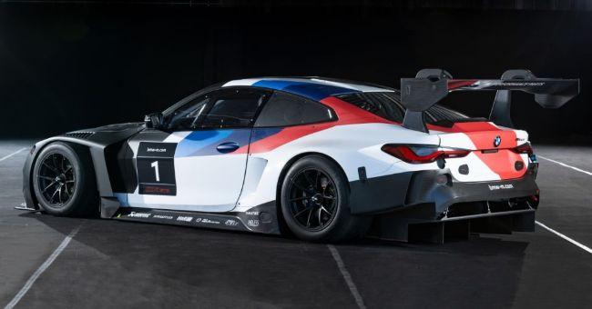 BMW-M4-GT3-2021-5