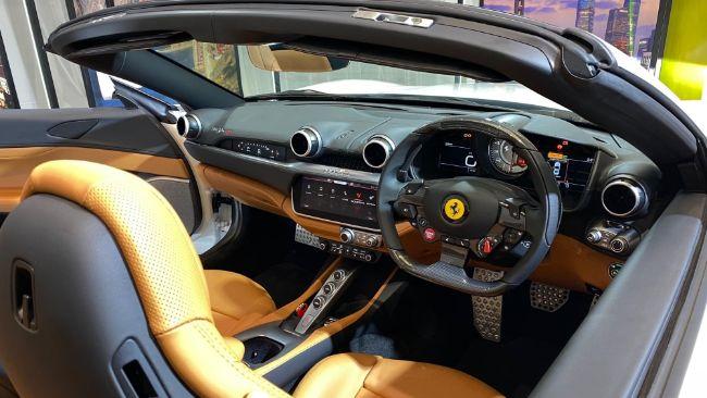 Ferrari-Portofino-M-2
