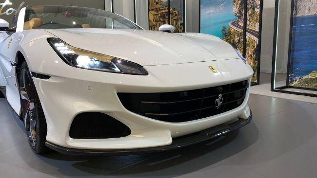 Ferrari-Portofino-M-4