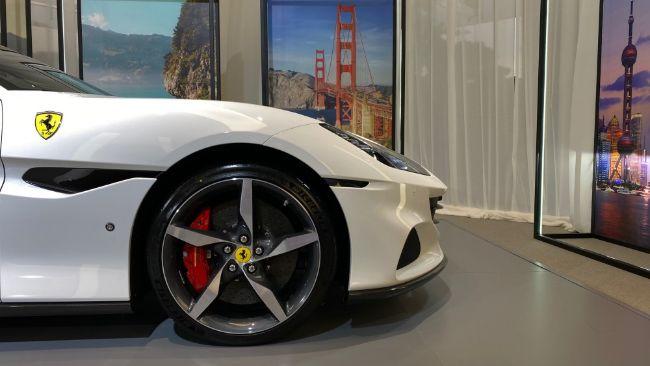 Ferrari-Portofino-M-6