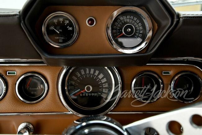 Ford-Mustang-K-Code-Henry-Ford-II-5