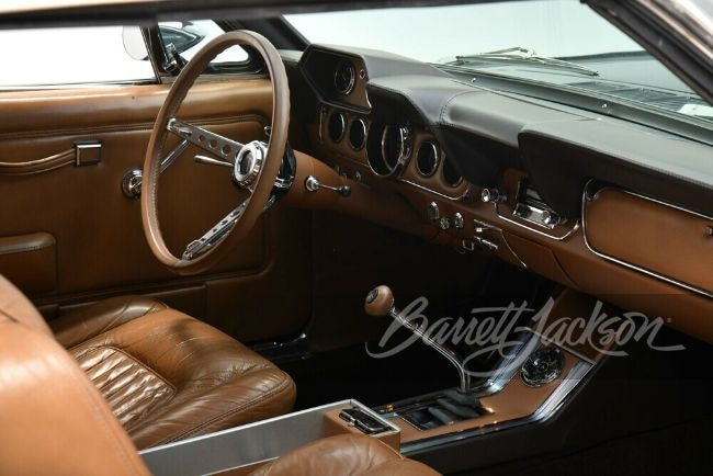 Ford-Mustang-K-Code-Henry-Ford-II-6